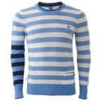 sanjay_k_swiss_striped_crew_sweater_250x250